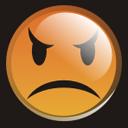 080 icon