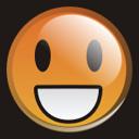 082 icon