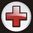 092 icon