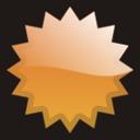 119 icon