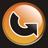 066 icon