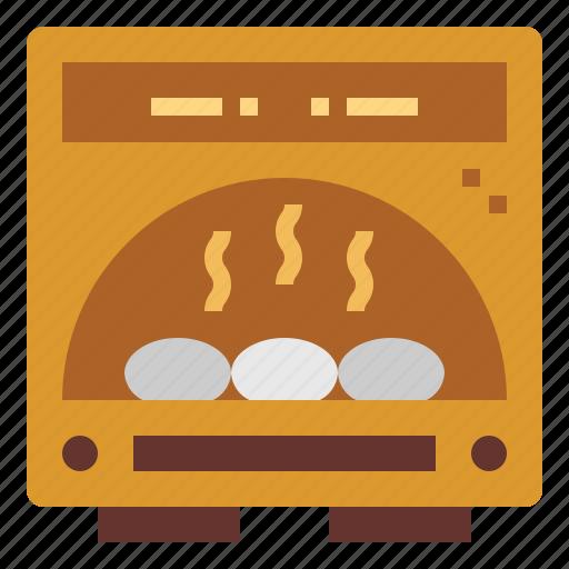 heat, heater, sauna, warm icon
