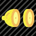 citrus, diet, fruit, lemon
