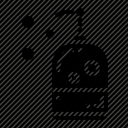 Bath, bottle, shampoo, soap icon - Download on Iconfinder