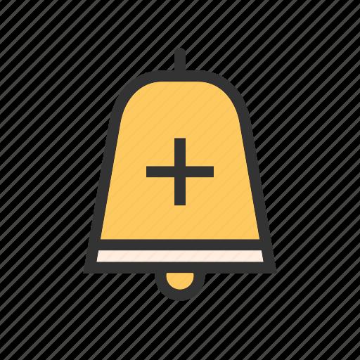 alert, calendar, drop, event, events, graphic, pin icon