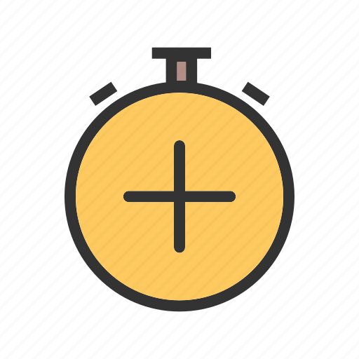 Alarm, clock, hour, minute, time, watch icon - Download on Iconfinder