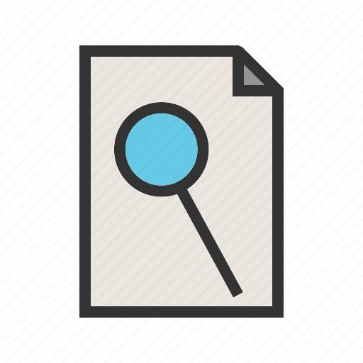 engine, find, multi, optimization, page, search, web icon