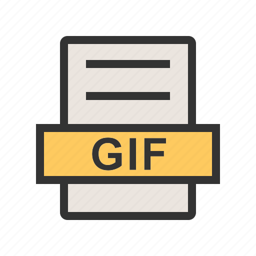 file, gif, image, navigation, sign, website icon