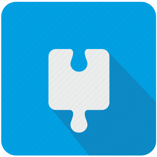 detail, game, logic, puzzle icon