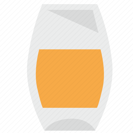 apple, bocal, dishes, drink, glass, juice icon