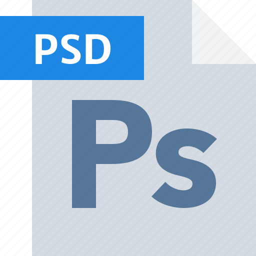 creative, design, editor, file, graphic, photoshop, type icon