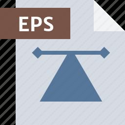 creative, design, editor, eps, file, graphics, type icon