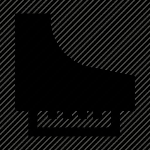 clavichord, clavier, grand piano, instrument, pianoforte, pianola icon
