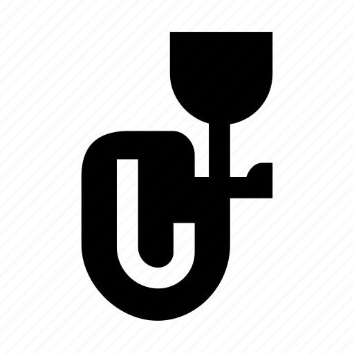 horn, instruments, loud, music, sakshorn, sound icon