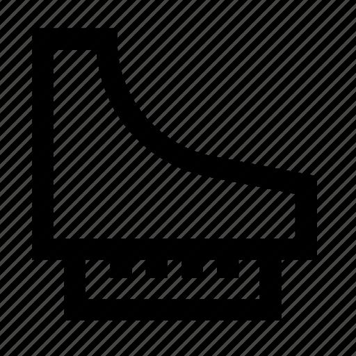 clavichord, clavier, grand piano, harpsichord, instrument, pianoforte, pianola icon
