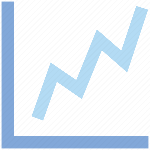 Analytics, bar, chart, graph, stats icon - Download on Iconfinder