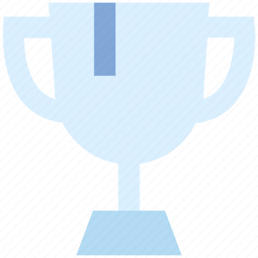 award, cup, reward, trophy, win icon