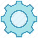 cogwheel, gear, options, setting, setup