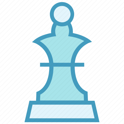 chess, chess queen, game, play, queen icon