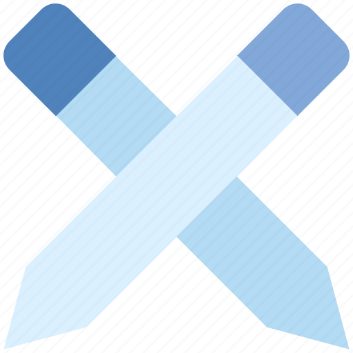 Drawing, editor, marker, pen, pencil, write icon - Download on Iconfinder