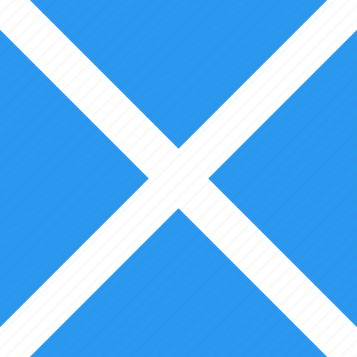 Country, flag, nation, scotland icon - Download on Iconfinder