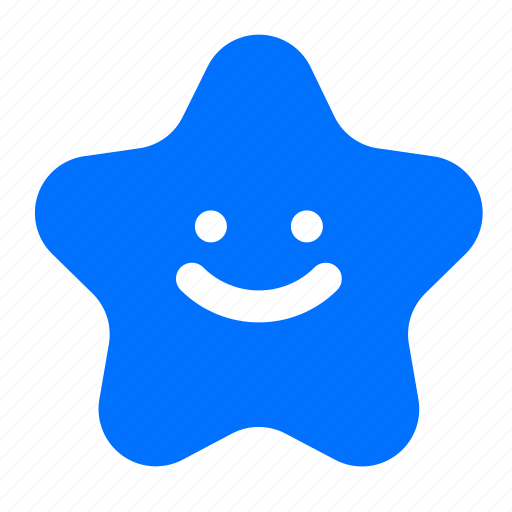 Night, rating, star icon - Download on Iconfinder