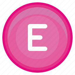 calculator, error, function, math, signal icon