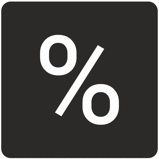 calculator, function, math, percent, share icon