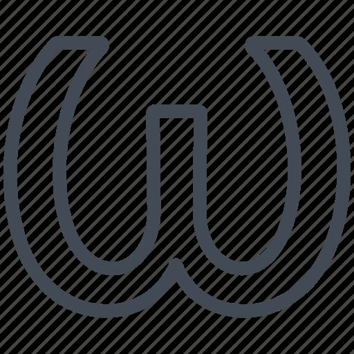 omega_letter_symbol_sign_mathematics_math-512 Omega Symbol Meaning In Math on
