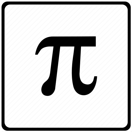 Mathematical Symbol Numericana 3298707 Cheqfmfo