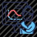 diagram, function, maths, teacher