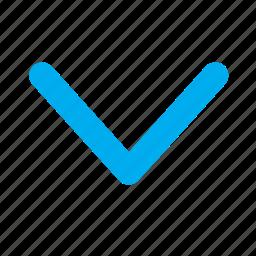 .svg, down icon