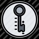automatic, car, mechanic, service, transmission, transport