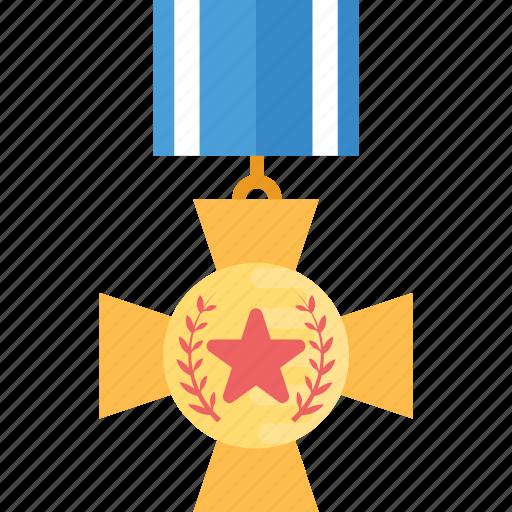 bravery symbol, cross medal, german medal, military award, nazi award, soldier award icon