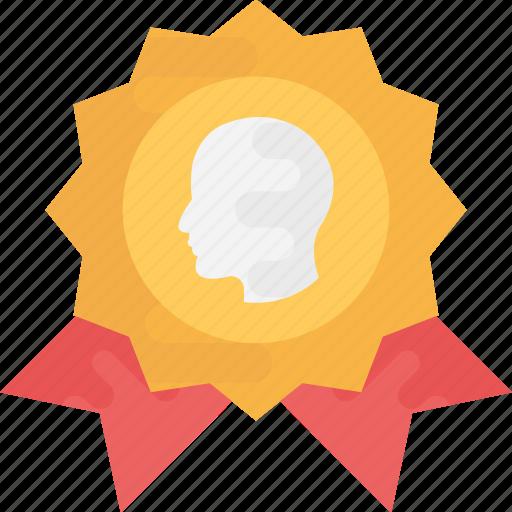 award badge, award ribbon badge, badge, ribbon badge, winner badge icon