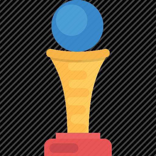 appreciation shield, award, filmfare award, prize, trophy icon