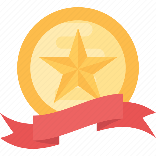 achievement badge, award, best choice, best quality, quality emblem, top choice icon