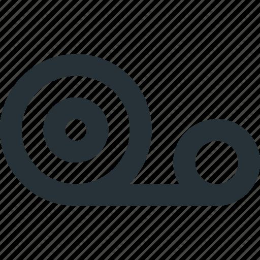 Band, cinema, film, movie, system icon - Download on Iconfinder