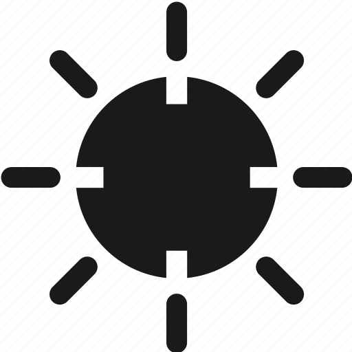 audio, media, music, sound, volume icon