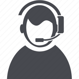 connection, contact, phone, telephone icon