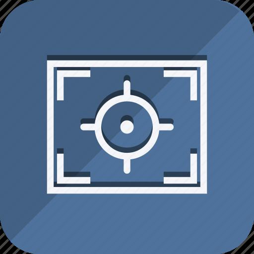 audio, multimedia, music, photography, video icon
