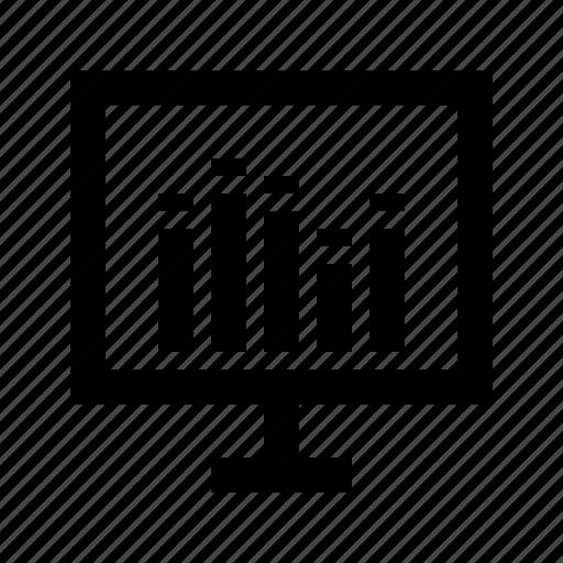 audio, electronics, hardware, media, multimedia, spectrum icon