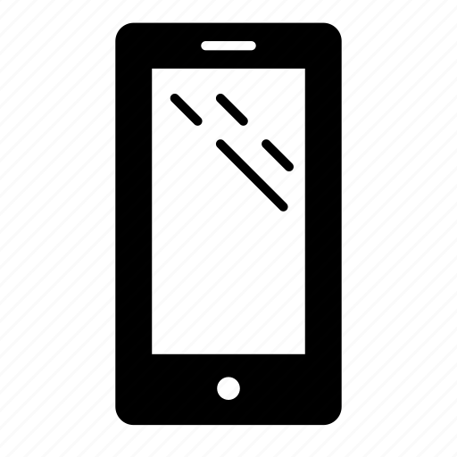 audio, media, multimedia, smartphone, technology, video icon