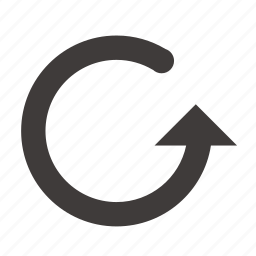 converer icon