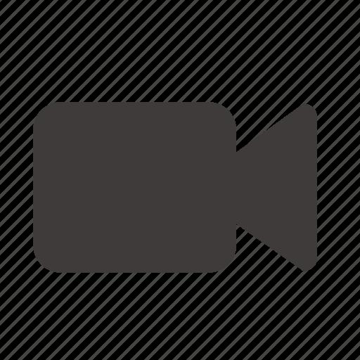 vcr icon