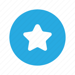 achieve, favourite, like, rate, score, star, stars icon