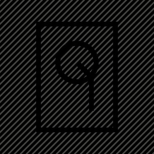 disc, drive, electronics, hard, hardware, media, multimedia icon