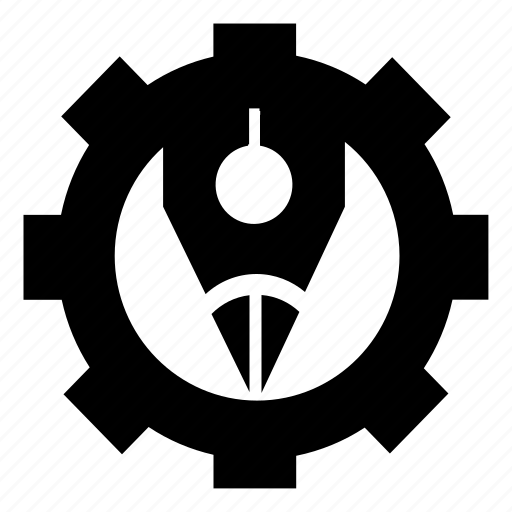 Avertising, edit, media, web icon - Download on Iconfinder