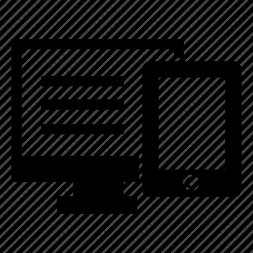 avertising, connection, media, web icon