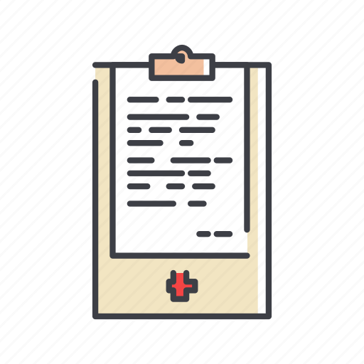 file, folder, note, notepad, page, paper icon